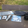 ares_foto_weissabgleich_tools_0021