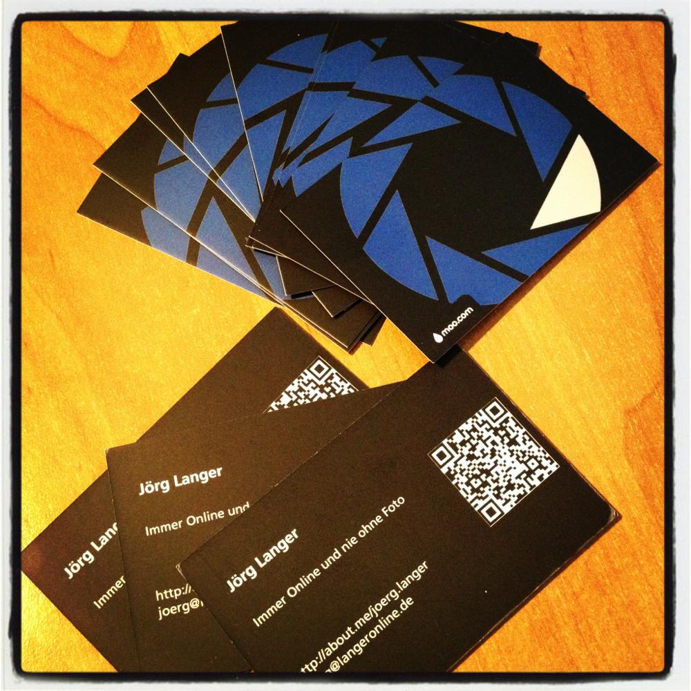 Kostenlose Moo Cards Ich Find Die Echt Klasse Digitaler