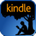 Kindle App für iPad