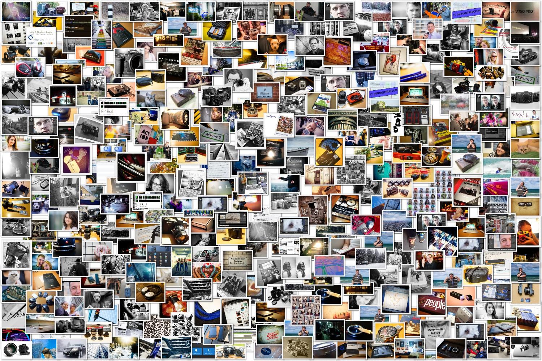 2012 auf Digitaler-Augenblick.de