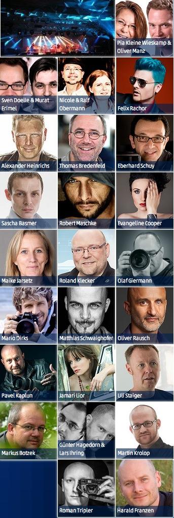 PPK2013_Referenten
