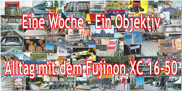 20130929_1_Woche_Text_640px