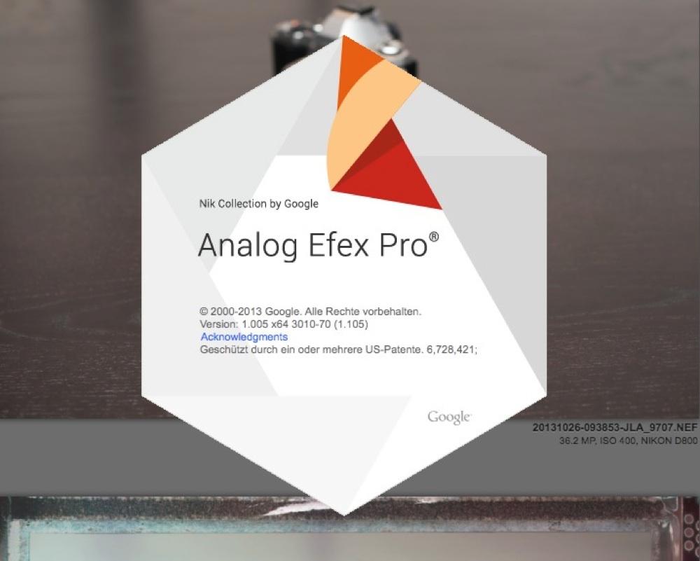 Nik_Analog_Efex_Pro_00