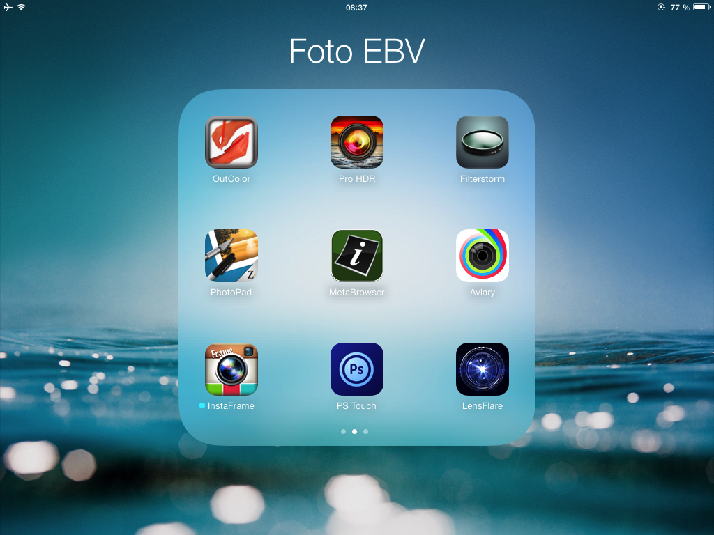 2014-01-21-MHA-08-EBV
