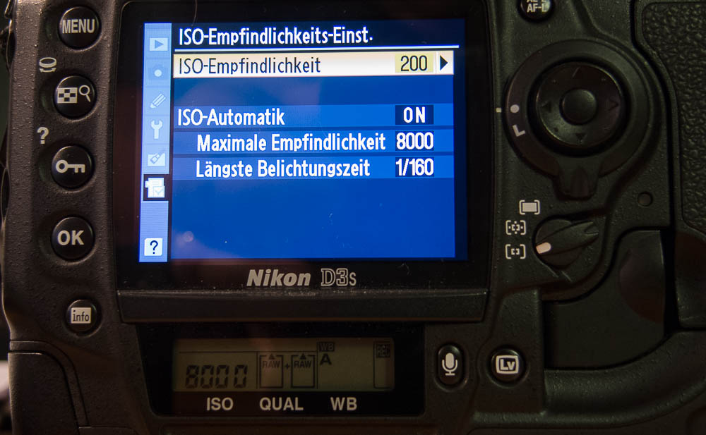 20140228-124250-DSCN1953