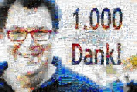 1000Dank_small_