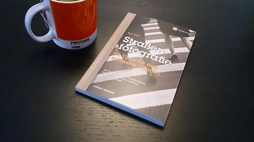 2014-03-12-Buch_Strassenfotografe