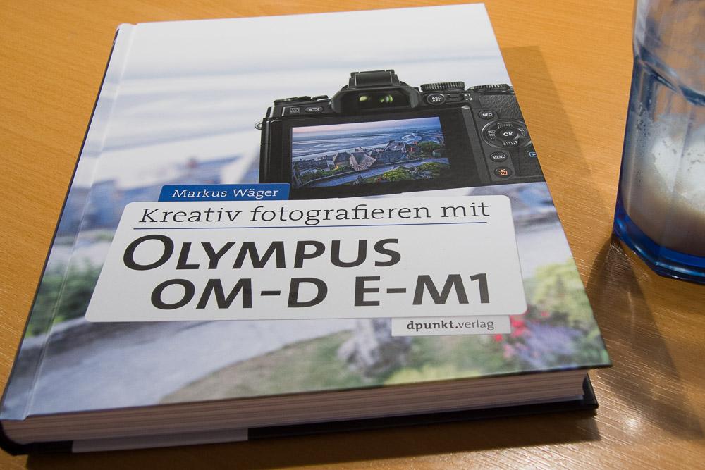 2014-03-27-001-Oly-E-M1-Buch
