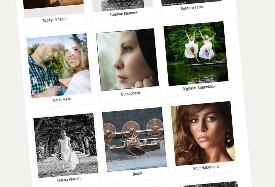 Banner_100_Fotoblogs
