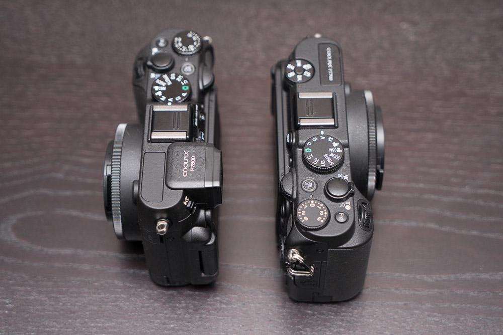 Nikon_P7700_P7800_0001