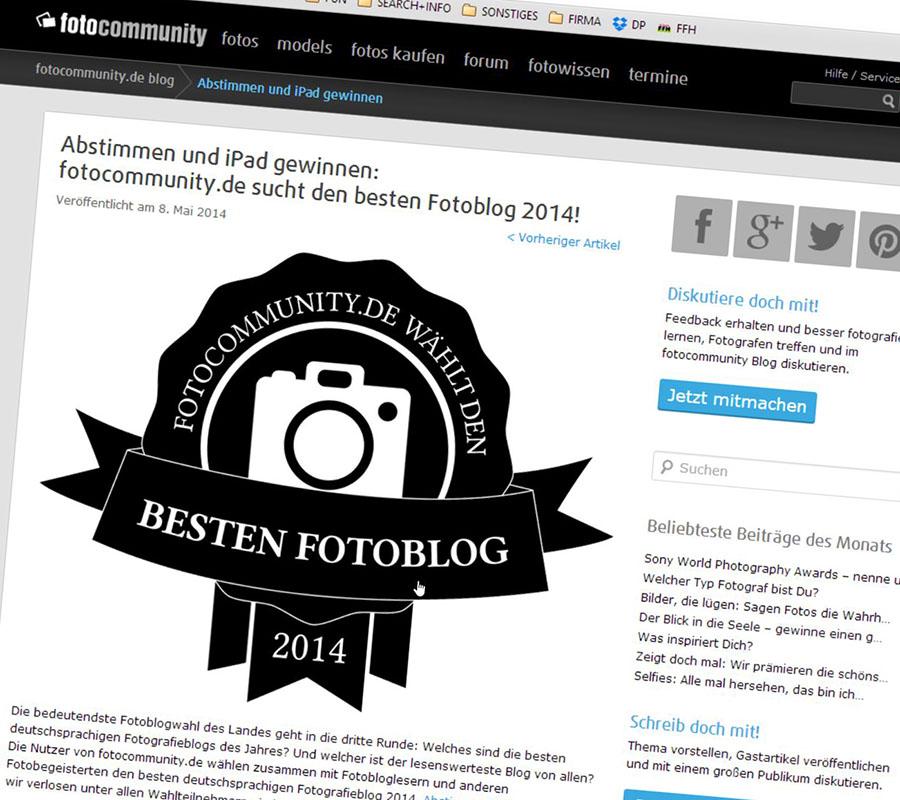 2014-05-09-Nominierung-Bester-Fotoblog