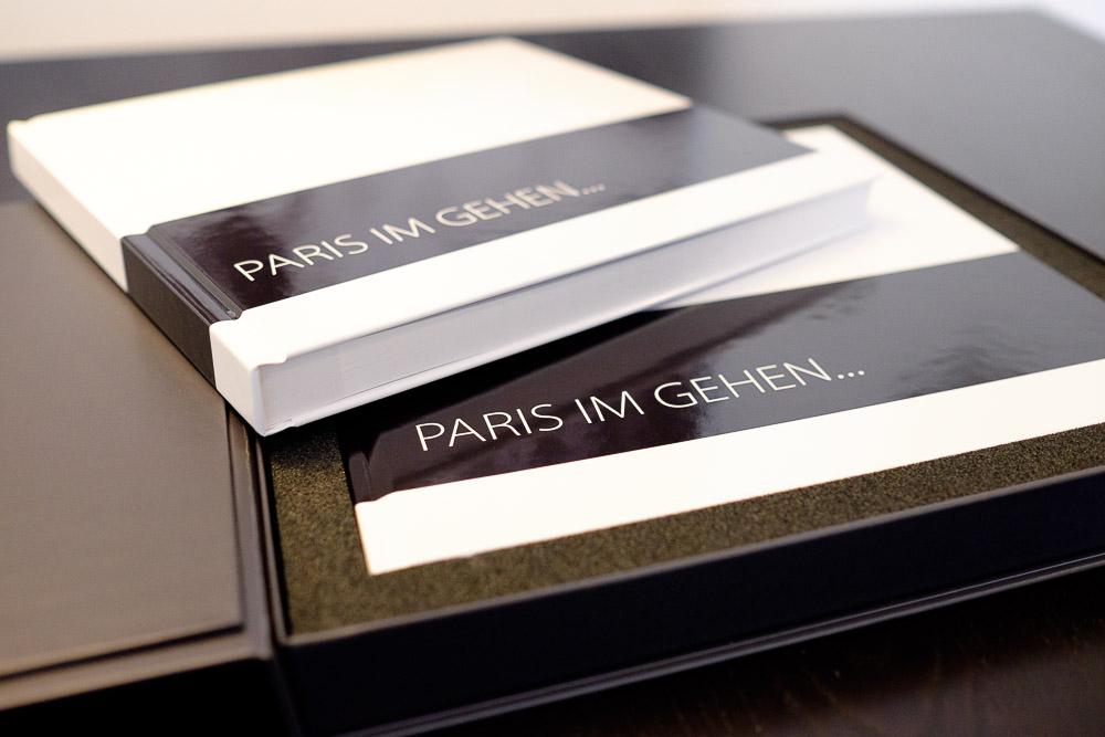 2014-06-02-004-PARIS_IM_GEHEN_ALBUM