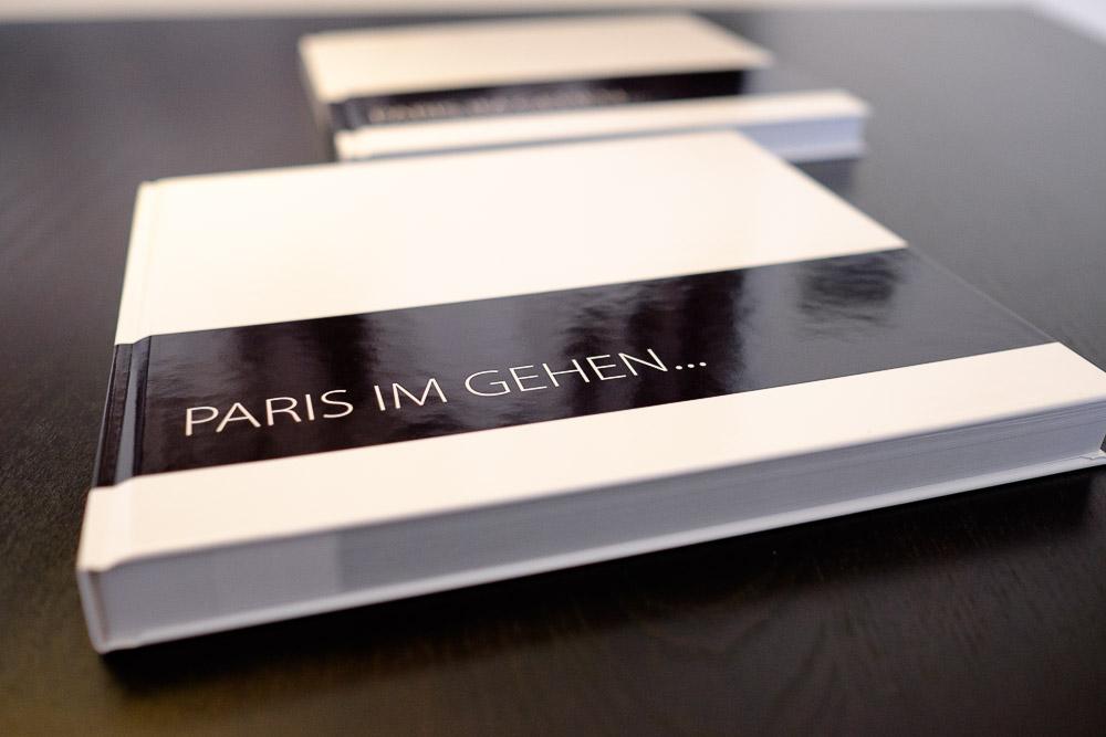 2014-06-02-007-PARIS_IM_GEHEN_ALBUM
