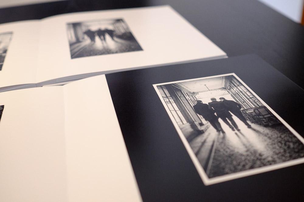 2014-06-02-011-PARIS_IM_GEHEN_ALBUM