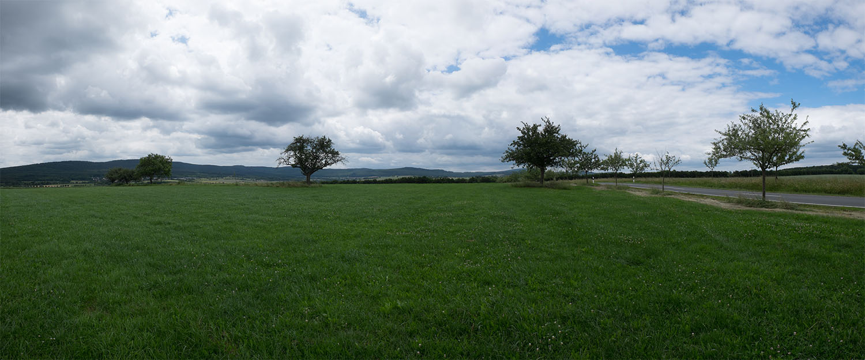 Panorama2_kl
