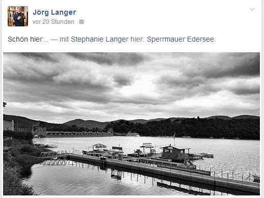 Screen_FB_Edersee