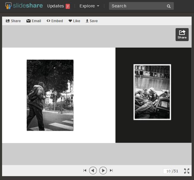 20140715_SlideshareScreenShot