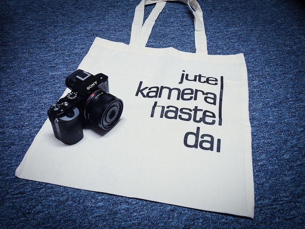 2014_08_21_Jute_Tasche_Jute_Kamera