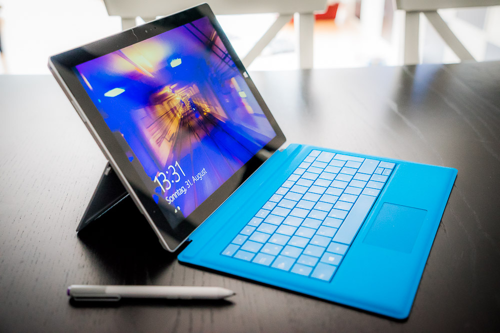 Surface_Pro_3_01