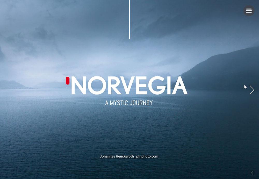 2014-09-28 17_20_24-Norvegia