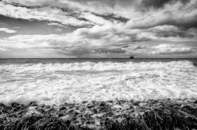 Fehmarn_Landscape_SW