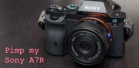 Pimp_my_Sony_A7R_11