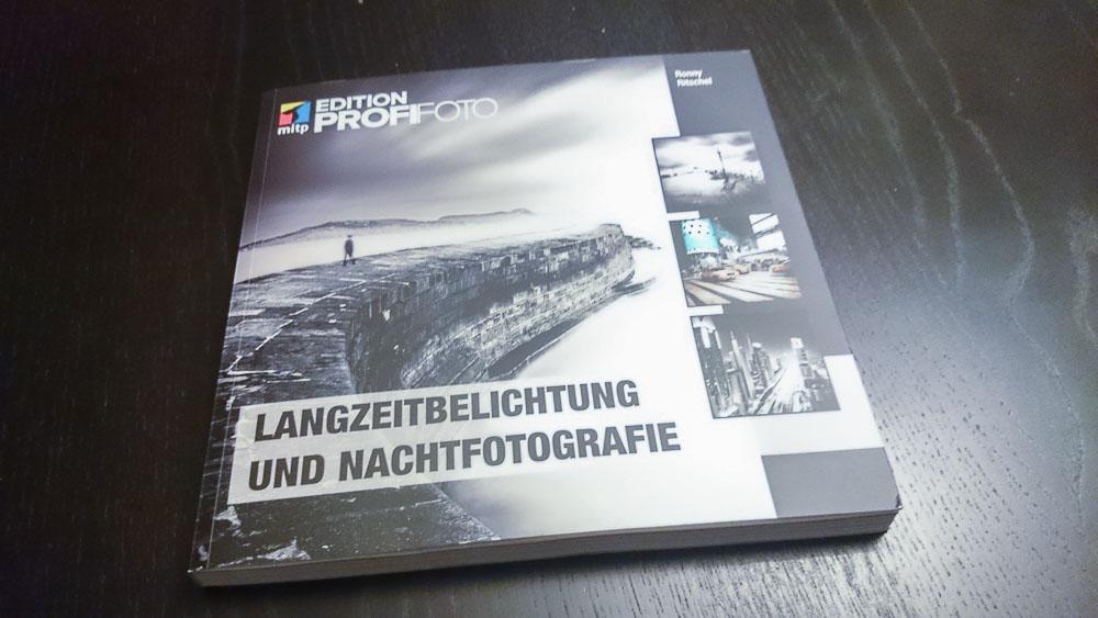 2014-10-08-001-Langzeitbuch