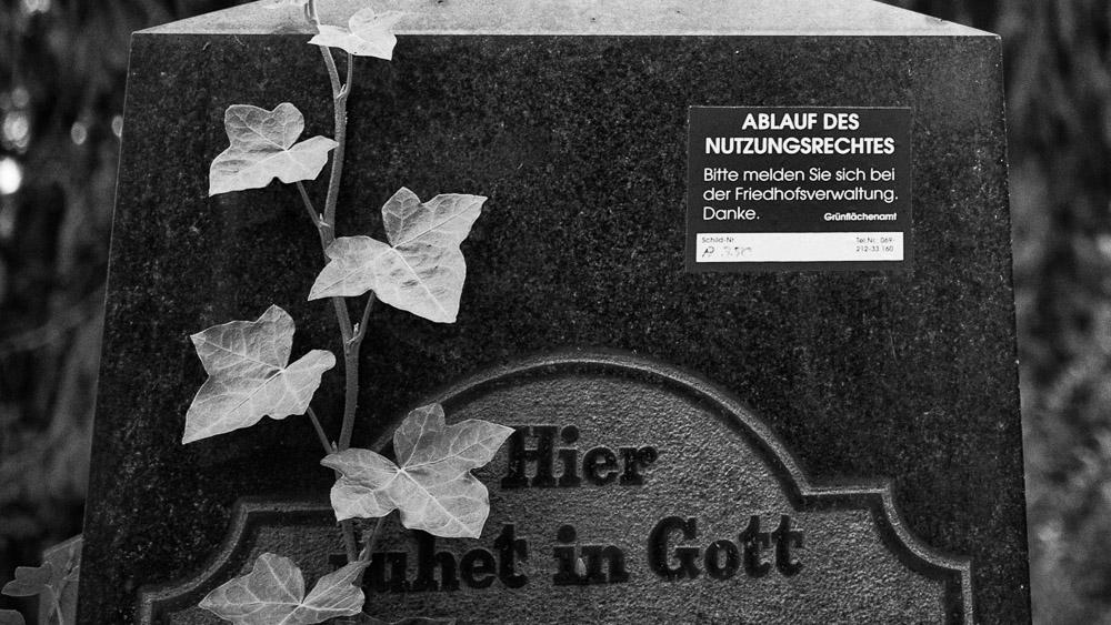 2014-10-16-Frankfurt-Suedfriedhof_Nutzungsrecht_01