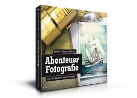 20141116-Hoerbuch