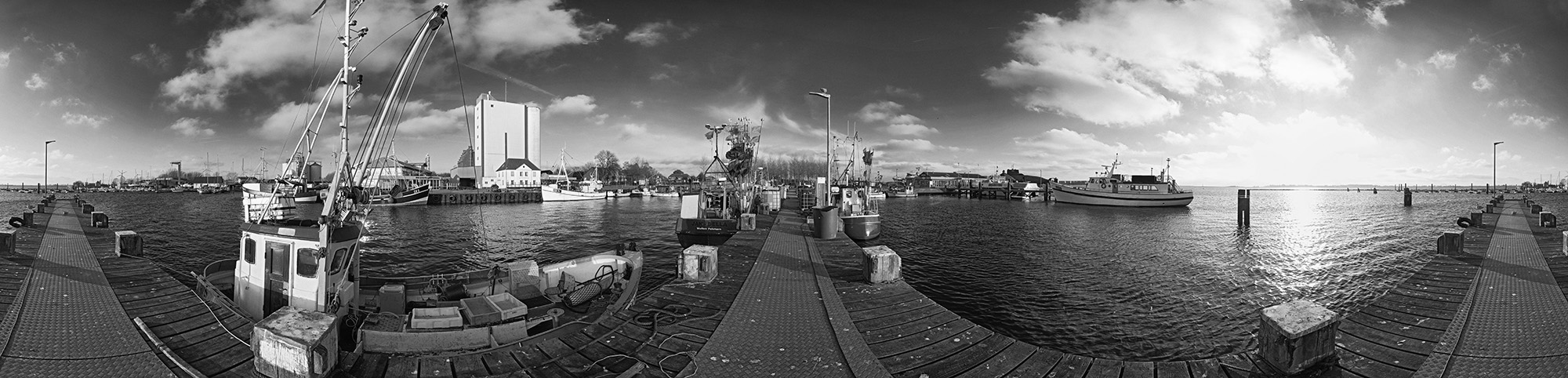20141126-152251-PANORAMA-AUS-PS-CC-SILVEREFEX