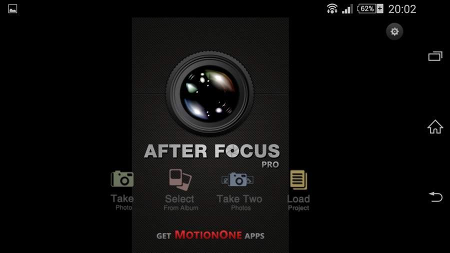 Afterfokus_Pro_03