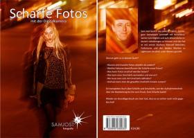 Gewinn_SamJost_ScharfeFotos