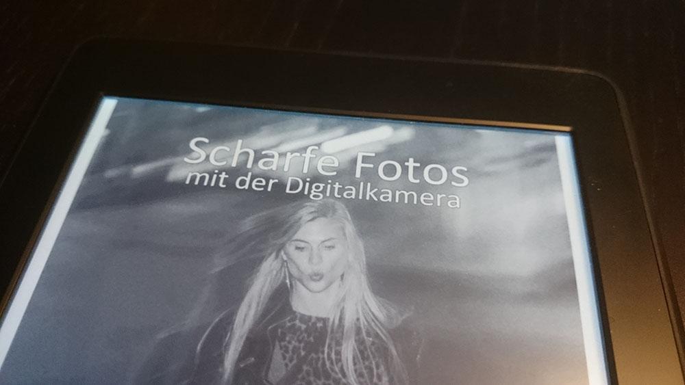Scharfe_Fotos_01